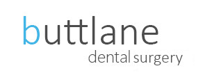ButtLaneDental