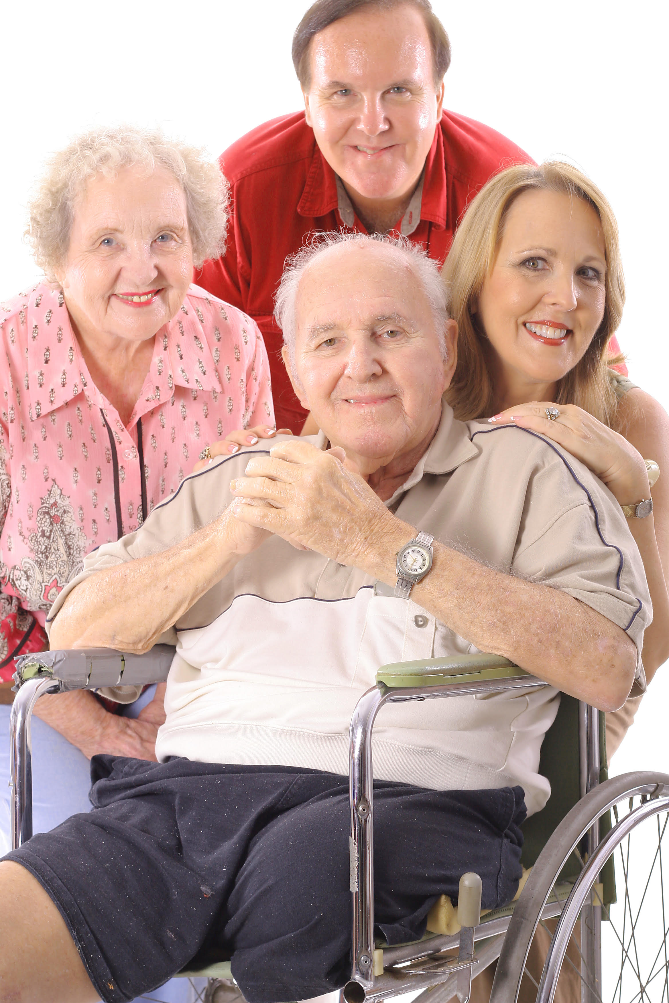 Most Rated Seniors Online Dating Websites In Australia